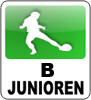 tl_files/TSV/Logos/Logo-b-junioren.png