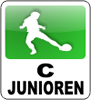 tl_files/TSV/Logos/Logo-c-junioren.png
