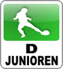 tl_files/TSV/Logos/Logo-d-junioren.png