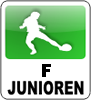 tl_files/TSV/Logos/Logo-f-junioren.png