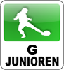 tl_files/TSV/Logos/Logo-g-junioren.png