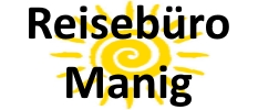 tl_files/TSV/Sponsoren/Reisebuero Manig.jpg